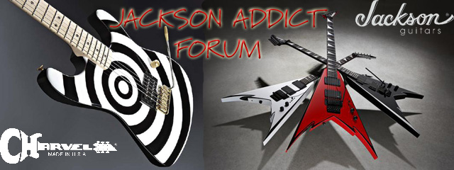 En tête forum. JackLogo2